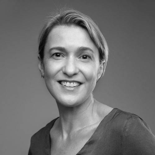 Natalia Rosa